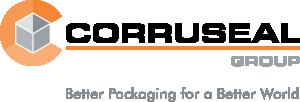 Corruseal Group Logo